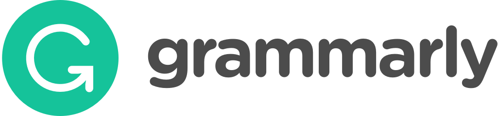 Image result for logo grammarly
